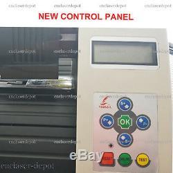 15 Mini Desktop Vinyl Sticker Cutting Plotter Cutter for Sign Decal Crafts