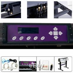34 USCutter MH Series Vinyl Cutter Cutting Plotter USCutter withVinylMast Cut
