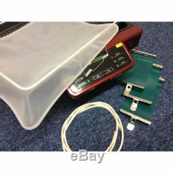 3D Vacuum Sublimation Heat Press Machine for Phone Cases Mugs Heat Transfer