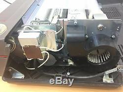 3M Transparency Maker 4550 ABAU, Ship World Wide