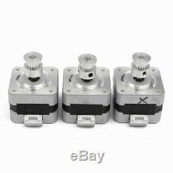 50x65cm Area Mini Laser Engraving Cutting Engraver Machine Printer Kit