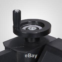 5IN1 HEAT PRESS TRANSFER MACHINE SWING AWAY BLACK MUG HAT T-Shirt Mug Hat Plate