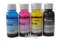 8in1 Combo Heat Press, Vinyl Cutter Plotter, Printer, CISS, Ink, Tshirts, PU Vinyl Kit