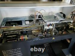 Brother GT-3 Series gt-361 Digital Garment Printer T-shirt Printing dtg 361 gt-3