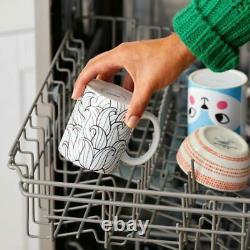 Cricut Mug Press Heat Press Machine for DIY Mug Sublimation