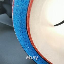 Cup Mug Heat Press Machine Print Sublimation Transfer for DIY Latte Coffee 11Oz