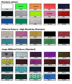 Cutter Plotter CTO630 + HP230B 23x30cm Swing Heat Press T-Shirt Package Deal