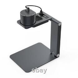 Desktop Foldable Laser Pecker Pro Auto Focus Laser Engraving Machine Bracket