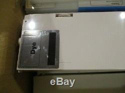 Direct To Garment Printer DTG Printer Sparkle Plus DTG & Ink & Heat Press