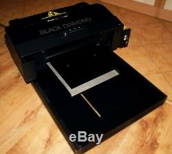 Dirtect To Garment DTG Printer Flatbed KIT for Epson L1800 or 1500w