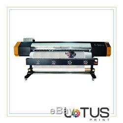 Eco Solvent Printer SERVICE & PART (Mimaki Roland OEM Large Format)