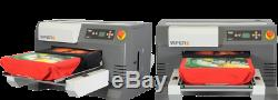 Excellent Condition DTG Viper2 Direct-to-Garment Printer