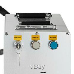 Fiber Laser Marking Machine 30W Engraving Machine Windows Xp/7/8/10 Laser Focus