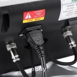 Freesub Automatic Double Mug Heat Press ST-210 Sublimation For 11oz 15oz 17oz