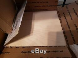 Glowforge PRO 3D Laser Printer + Lots and lots of Extras