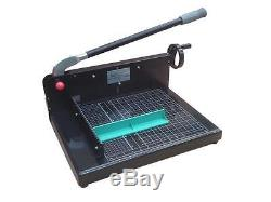Guillotine Stack Paper Cutter Guillotine Paper Cutter Stack Paper Cutter