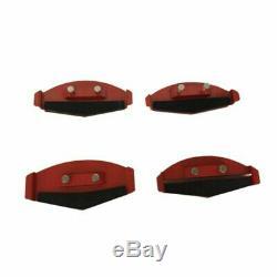 Hat Silk screen printing Hat Clamp printer equipment Platen machine Fast Ship