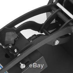 Heat Press Machine Digital Hat Cap Baseball Printer Transfer Sublimation