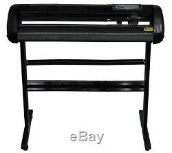Heat press, Vinyl Cutter, Printer, Ink, Paper T-shirt Transfer Start-up Kit