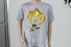 Heat press& Vinyl Cutter &Software Vinyl DIY T-shirt by Vinyl Start-up Kit