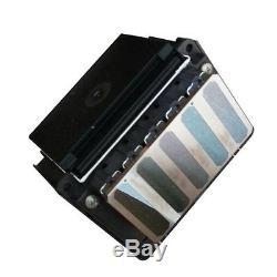 Hotsale Original EPSON Printhead FA10000 / FA10030