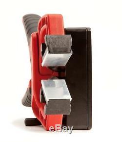 Ju1ceBox Handheld Press
