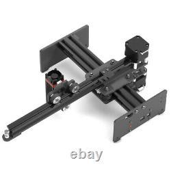 NEJE 20W Wood Metal Laser Engraver Engraving Carving Machine Carver Mark Printer