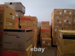 Oki White Toner T Shirt Heat Transfer Printer & Rip Software C830wt As Pro8432wt