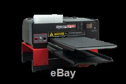OpenDTG P600 DTG Printer Direct to Garment MADE IN USA
