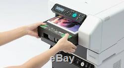 Ricoh DTG Ri 100 Printer