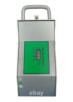 Rosin Press S8 Mini Manual Rosin Press Heat Press Sale Sale Sale Sale Sale Sale
