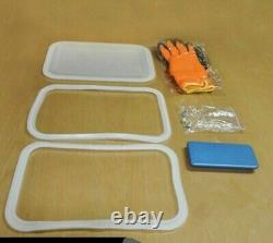 Sublimation Vacuum Heat Press Machine 3D Phone Mobile Case Printer Transfer Tool